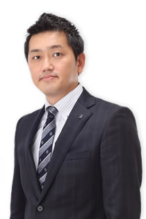 KKカンボジア日本事務所代表:白石 拓也