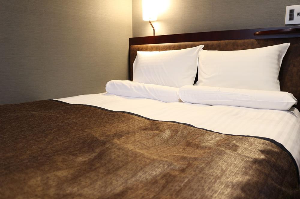 【大阪府・寝具制作】日本語の勉強も熱心で、一人は今年2回目の挑戦で日本語能力試験のN3に合格