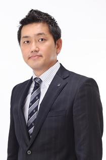 カンボジア技能実習生派遣事業 日本事務所代表挨拶 白石 拓也